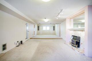 """Photo 32: 7464 KILREA Crescent in Burnaby: Montecito House for sale in """"MONTECITO"""" (Burnaby North)  : MLS®# R2625206"""