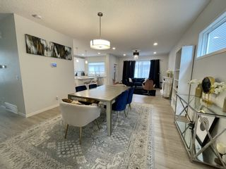 Photo 4: McConachie in Edmonton: House for rent