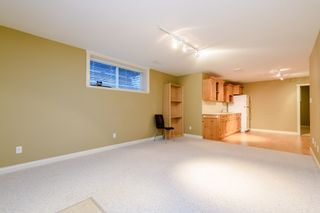 Photo 33:  in surrey: Morgan Creek House for rent (South Surrey White Rock)