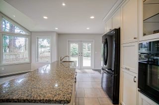 Photo 19: 2160 GODSON Court in Abbotsford: Central Abbotsford House for sale : MLS®# R2559832