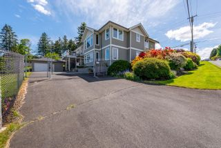 Photo 47: 599 Birch St in : CR Campbell River Central House for sale (Campbell River)  : MLS®# 876482