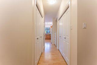 Photo 24: 303 10630 78 Avenue in Edmonton: Zone 15 Condo for sale : MLS®# E4265066