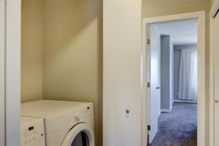 Photo 21: 102 501 RIVER HEIGHTS Drive: Cochrane Row/Townhouse for sale : MLS®# C4266118