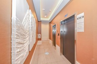 Photo 10: 506 6288 CASSIE Avenue in Burnaby: Metrotown Condo for sale (Burnaby South)  : MLS®# R2561012
