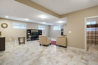 Photo 28: 68 Enchanted Way: St. Albert House for sale : MLS®# E4248696
