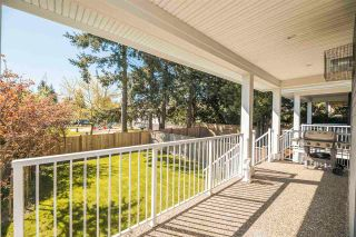 Photo 29: 15498 RUSSELL Avenue: White Rock House for sale (South Surrey White Rock)  : MLS®# R2568948