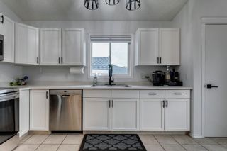 Photo 16: 9932 178 Avenue in Edmonton: Zone 27 House for sale : MLS®# E4249789