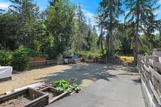 Photo 22: 1791 Astra Rd in : CV Comox Peninsula Manufactured Home for sale (Comox Valley)  : MLS®# 883266