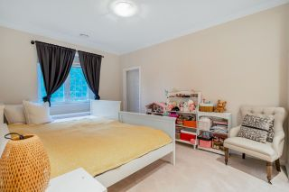 Photo 16: 6683 MONTGOMERY Street in Vancouver: South Granville House for sale (Vancouver West)  : MLS®# R2543642