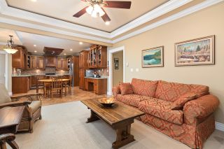 Photo 9: 10808 130 Street in Surrey: Whalley House for sale (North Surrey)  : MLS®# R2623209