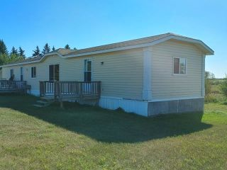 Photo 17: 50432 RGE RD 195: Rural Beaver County Manufactured Home for sale : MLS®# E4258735