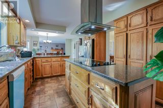 Photo 11: 2 England Circle in Charlottetown: House for sale : MLS®# 202123772