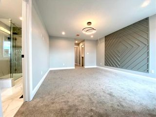 Photo 30: 6513 CRAWFORD Place in Edmonton: Zone 55 House for sale : MLS®# E4255228