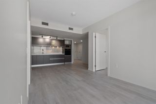 Photo 1: 1210 180 E 2ND Avenue in Vancouver: Mount Pleasant VE Condo for sale (Vancouver East)  : MLS®# R2600610