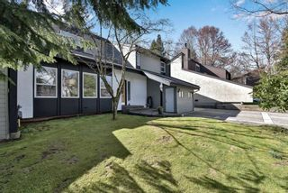 Photo 3: 8955 130B Street in Surrey: Queen Mary Park Surrey House for sale : MLS®# R2563806