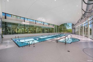 """Photo 19: 3702 1408 STRATHMORE Mews in Vancouver: Yaletown Condo for sale in """"West One"""" (Vancouver West)  : MLS®# R2617589"""