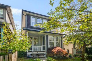 Photo 2: 10292 242B Street in Maple Ridge: Albion House for sale : MLS®# R2624156
