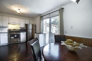 Photo 9: 58 380 BERMUDA Drive NW in Calgary: Beddington Heights Row/Townhouse for sale : MLS®# A1026855