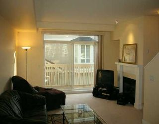 """Photo 2: 9079 JONES Road in Richmond: McLennan North Townhouse for sale in """"THE PAVILIONS"""" : MLS®# V614899"""