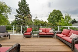 Photo 32: 7302 149 Street in Edmonton: Zone 22 House for sale : MLS®# E4262093