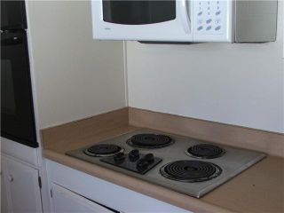 Photo 13: UNIVERSITY CITY Condo for sale : 3 bedrooms : 5844 Ferber Street in San Diego