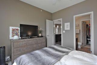 Photo 9: 111 AMBLESIDE DR SW in Edmonton: Zone 56 Condo for sale : MLS®# E4159357