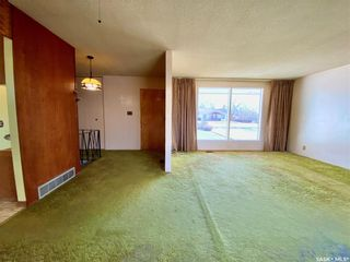 Photo 7: 104 3rd Avenue West in Dinsmore: Residential for sale : MLS®# SK851494