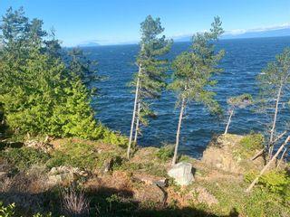 Photo 23: 2370 Windecker Dr in : Isl Gabriola Island Land for sale (Islands)  : MLS®# 872722