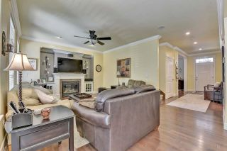 """Photo 17: 6921 179 Street in Surrey: Cloverdale BC House for sale in """"Provinceton"""" (Cloverdale)  : MLS®# R2611722"""