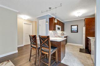 Photo 16: 2308 26 Street: Nanton Detached for sale : MLS®# A1131101