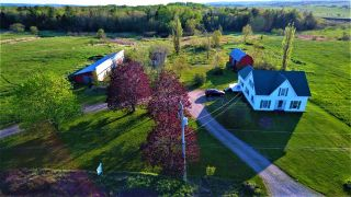 Photo 31: 1094 BROOKLYN Road in Middleton: 400-Annapolis County Farm for sale (Annapolis Valley)  : MLS®# 202105746