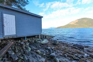 Photo 17: 750 Lands End Rd in : NS Deep Cove House for sale (North Saanich)  : MLS®# 871474