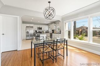 Photo 11: NORTH PARK House for sale : 3 bedrooms : 3505 33rd Street in San Diego