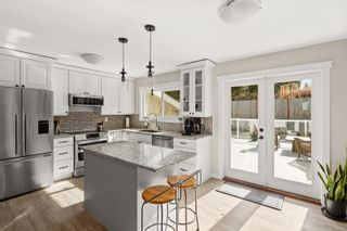 Photo 2: 4568 Montford Cres in : SE Gordon Head House for sale (Saanich East)  : MLS®# 869002