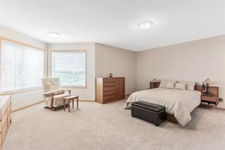 Photo 37:  in Calgary: Hamptons Detached for sale : MLS®# A1121640