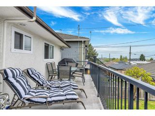 Photo 19: 3461 NORMANDY Drive in Vancouver: Renfrew Heights House for sale (Vancouver East)  : MLS®# R2575129