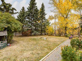 Photo 7: 43 Cochrane Lake Trail: Cochrane Lake Detached for sale : MLS®# A1061562