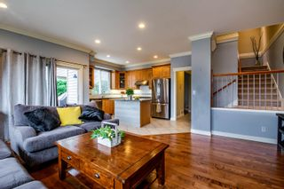 Photo 17: 926 HARRIS Avenue in Coquitlam: Maillardville 1/2 Duplex for sale : MLS®# R2618051