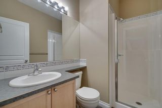 Photo 16: 212 SIMCOE Place SW in Calgary: Signal Hill Semi Detached for sale : MLS®# C4293353