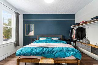 Photo 15: 2555 Prior St in Victoria: Vi Hillside House for sale : MLS®# 852414