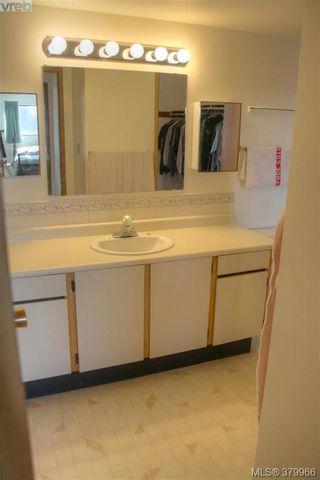 Photo 9: 220 3255 Glasgow Ave in VICTORIA: SE Quadra Condo for sale (Saanich East)  : MLS®# 763271