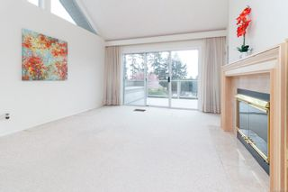 Photo 9: 15 928 Bearwood Lane in : SE Broadmead Row/Townhouse for sale (Saanich East)  : MLS®# 872824