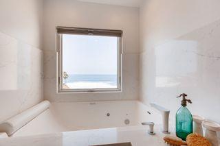 Photo 17: Condo for sale : 2 bedrooms : 333 Coast Blvd Unit 20, La Jolla, CA 92037 in La Jolla