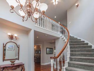Photo 30: 6131 Greenwood Pl in Nanaimo: Na North Nanaimo House for sale : MLS®# 874918