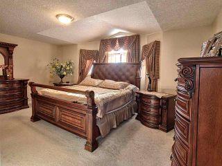 Photo 17: 13016 141C Avenue NW in Edmonton: Zone 27 House for sale : MLS®# E4228393