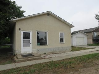 Photo 16: 5015 50: Egremont House for sale : MLS®# E4255347