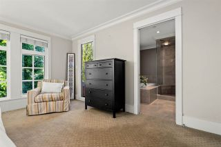 """Photo 19: 3628 W 24TH Avenue in Vancouver: Dunbar House for sale in """"DUNBAR"""" (Vancouver West)  : MLS®# R2580886"""