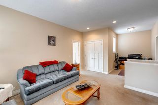 Photo 22: 208 Sunset View: Cochrane Detached for sale : MLS®# A1136470
