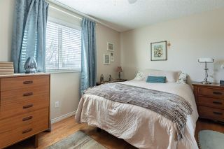 Photo 27: 41 Deer Park Way: Spruce Grove House for sale : MLS®# E4229327
