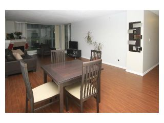 """Photo 4: # 201 200 NEWPORT DR in Port Moody: North Shore Pt Moody Condo for sale in """"THE ELGIN"""" : MLS®# V866007"""